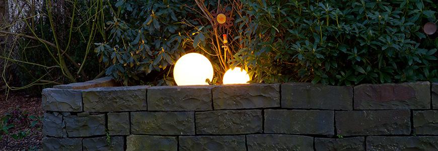 Gartenbeleuchtung2